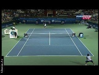 Nadal vs Roddick   Dubai 2008 mp4 preview 0