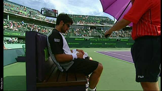Miami 2008 QF Davydenko vs Tipsarevic ENG mp4 preview 0